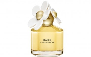 Marc-Jacobs-and-Uber-daisy