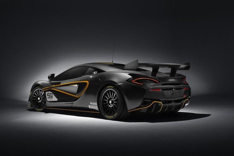 McLaren 570S GT4 (4)