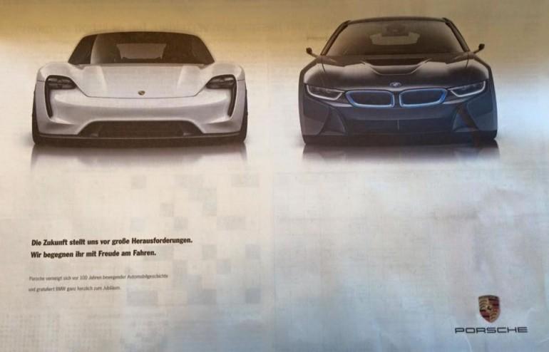 Mercedes-trolls-BMW (1)
