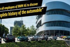 Mercedes-trolls-BMW (2)