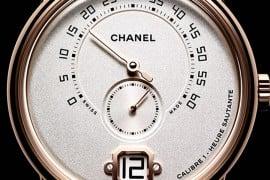 Monsieur-de-CHANEL-watch-dial