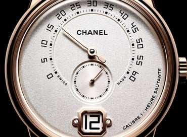 Monsieur-de-CHANEL-watch-dial