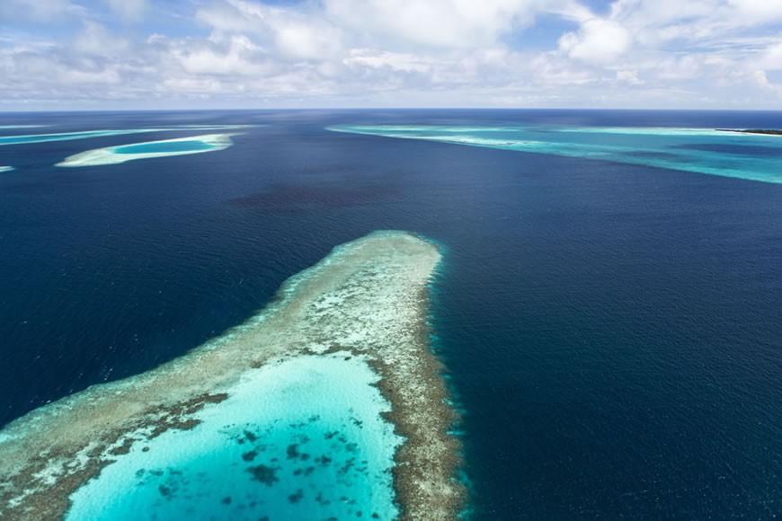 Noonu Atoll 1 - 811a_037 (3000x2000)