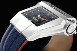 Parmigiani-Fleurier-PF-Bugatti-390-Concept-Watch (1)