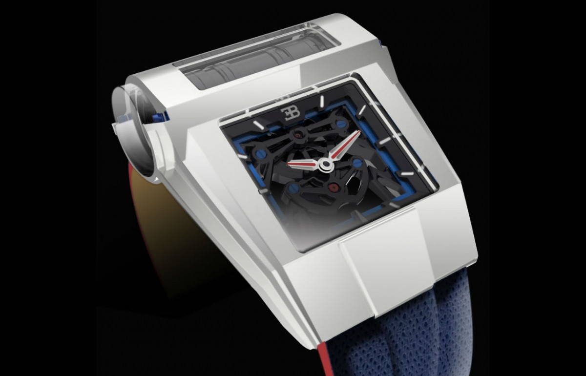 Parmigiani-Fleurier-PF-Bugatti-390-Concept-Watch (2)