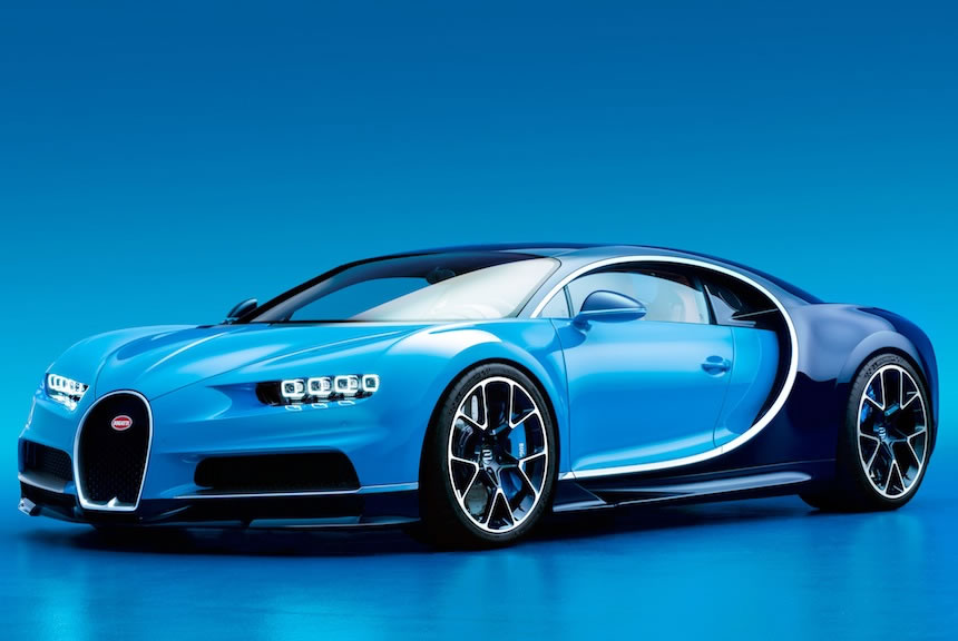 Parmigiani-Fleurier-PF-Bugatti-390-Concept-Watch (6)