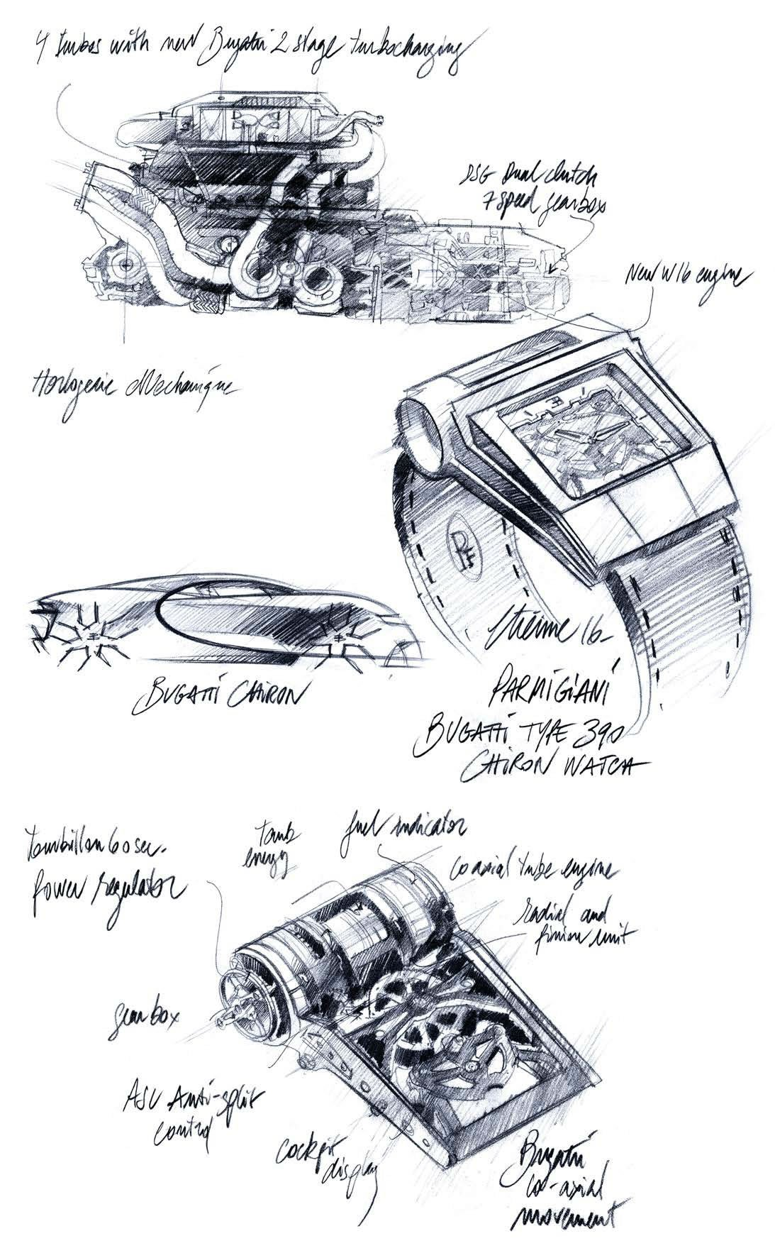Parmigiani-Fleurier-PF-Bugatti-390-Concept-Watch (7)