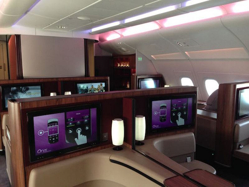 Qatar-Airways-A380-First-Class-001