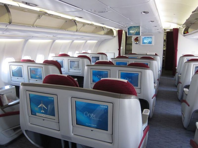 Qatar-Airways-First-Class-A330-01