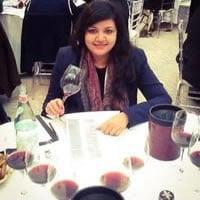 Rojita-Tiwari-Profile-pic-1