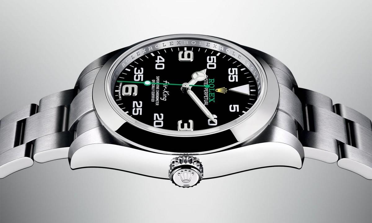 Rolex-air-king (1)