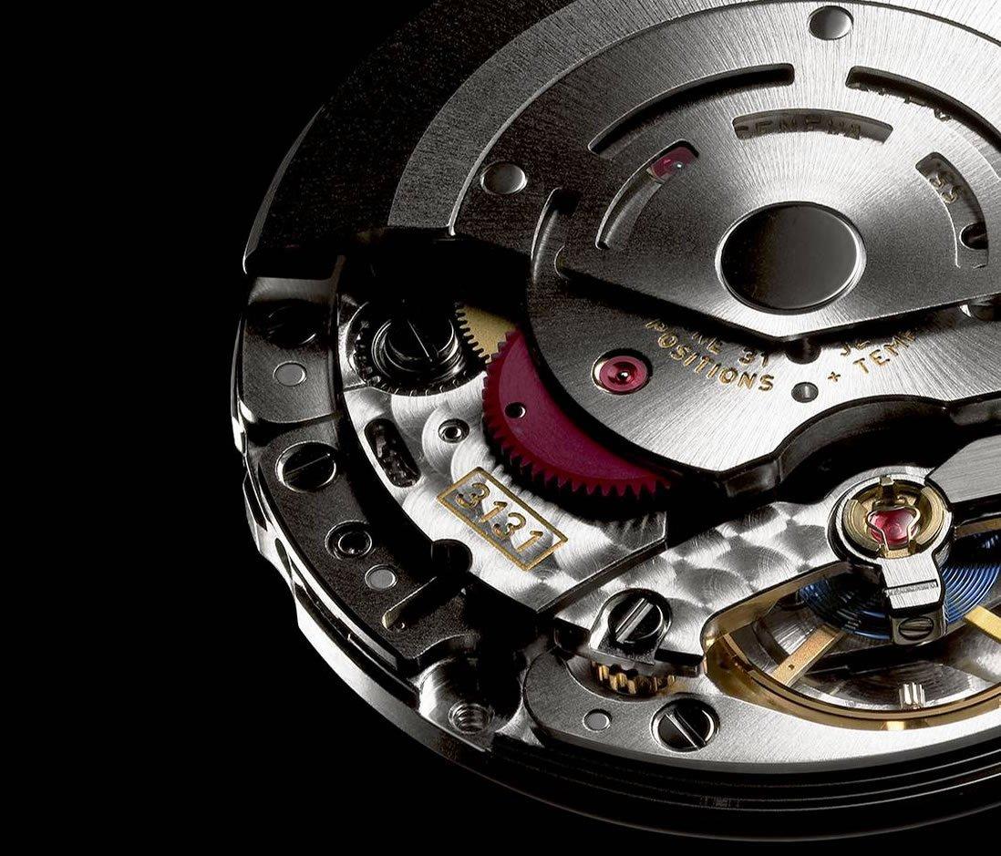 Rolex-air-king (3)