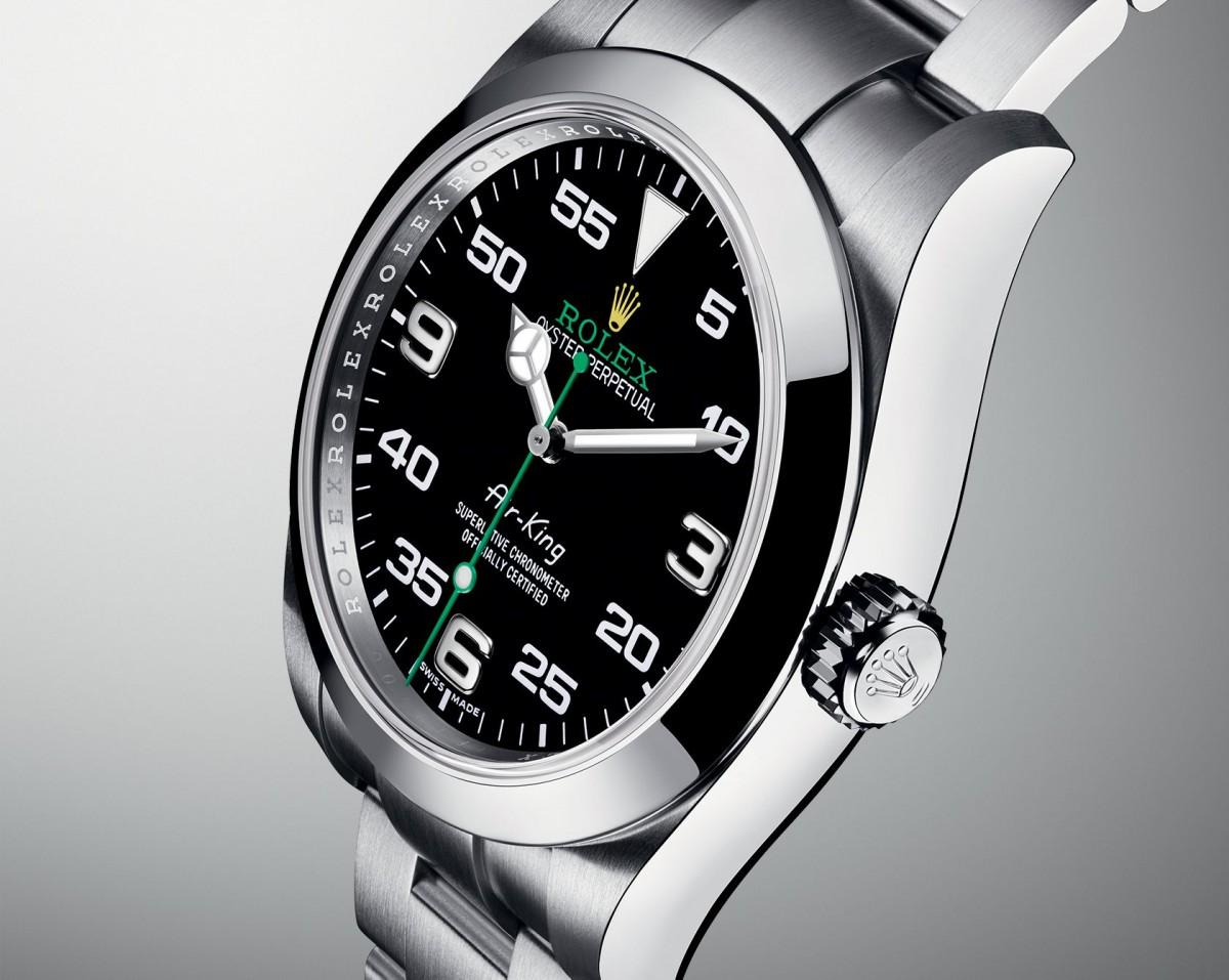Rolex-air-king (4)