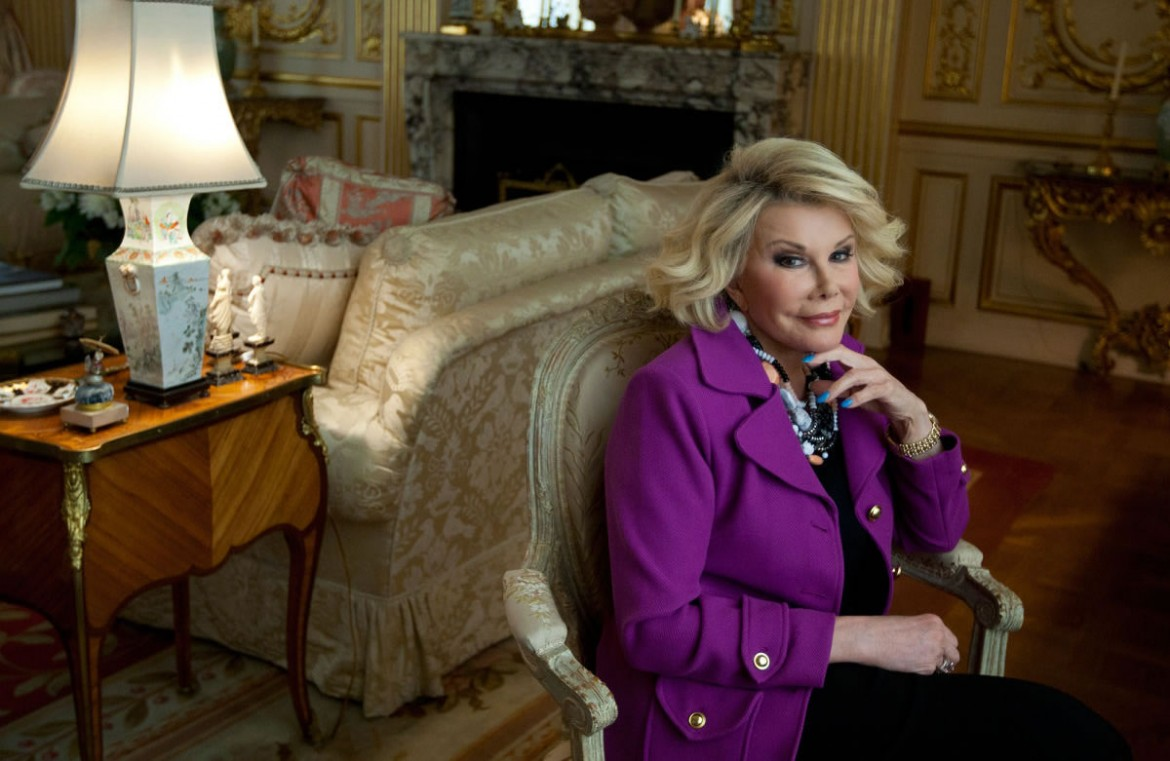 Schulman-Joan-Rivers1-1200