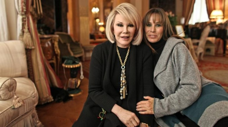 Schulman-Joan-Rivers2