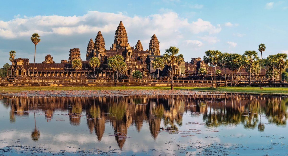 Siam-Reap-Cambodia