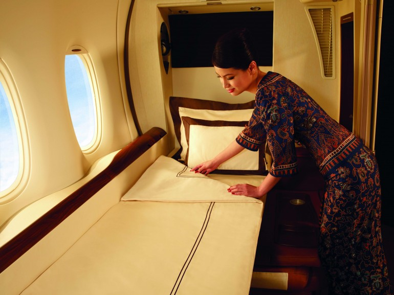 Singapore-Airlines-First-Class-Suite1 (2)