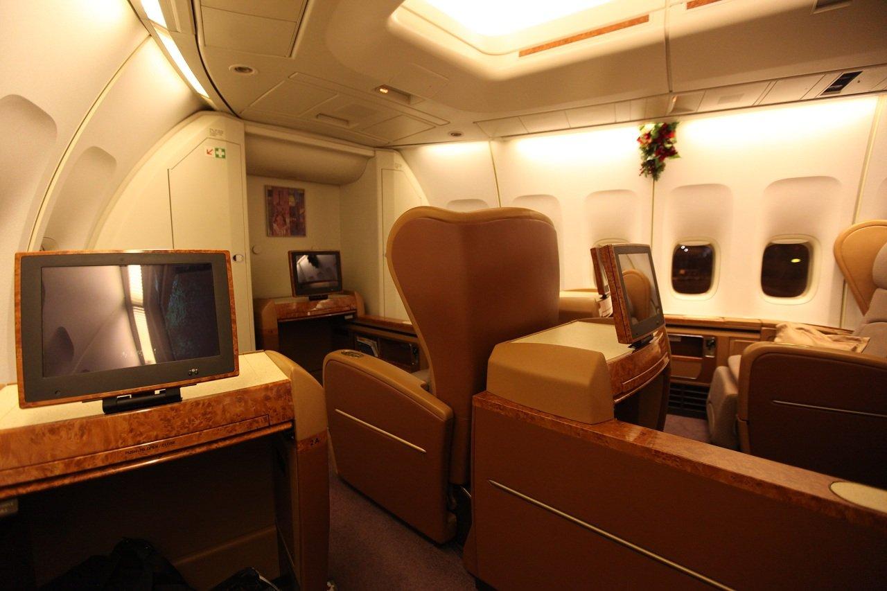 first class | Euro Palace Casino Blog