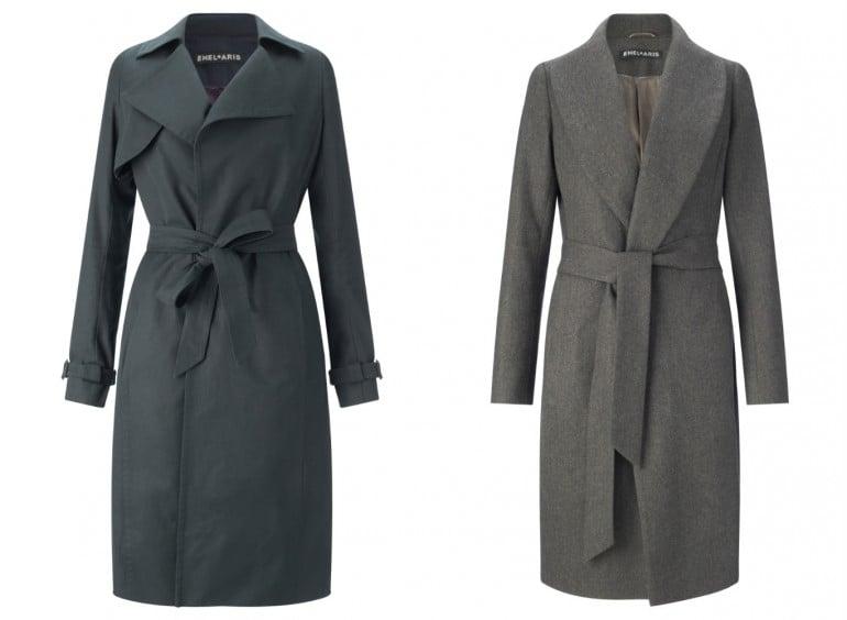 Smartcoats (2)