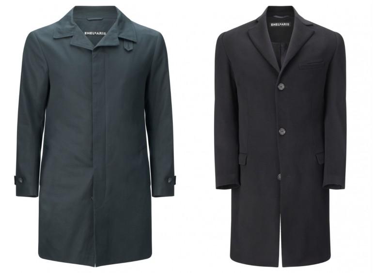 Smartcoats (3)