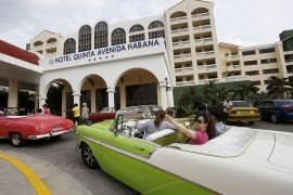 Starwood-expansion-plans-Cuba (1)