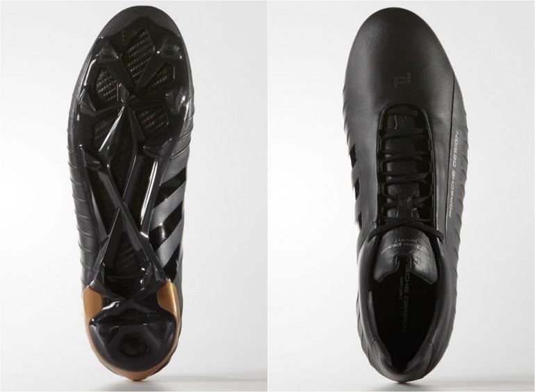 adidas-x-porsche-boots (4)