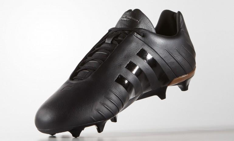 adidas-x-porsche-boots (6)