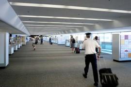 airportbutler