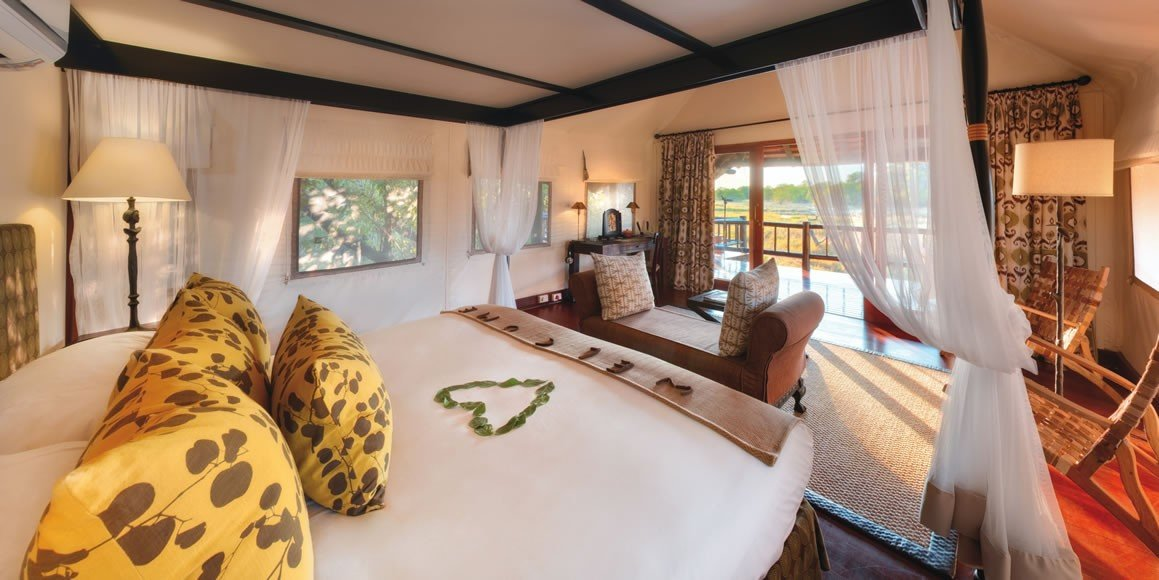 belmond-safari (11)