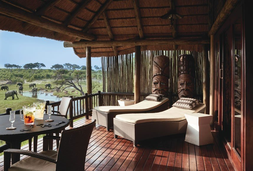 belmond-safari (21)