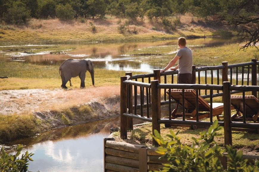 belmond-safari (28)