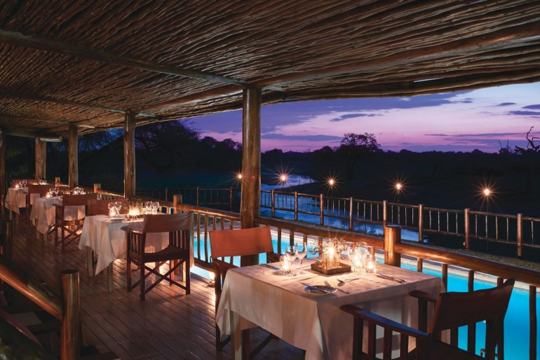 belmond-safari-4