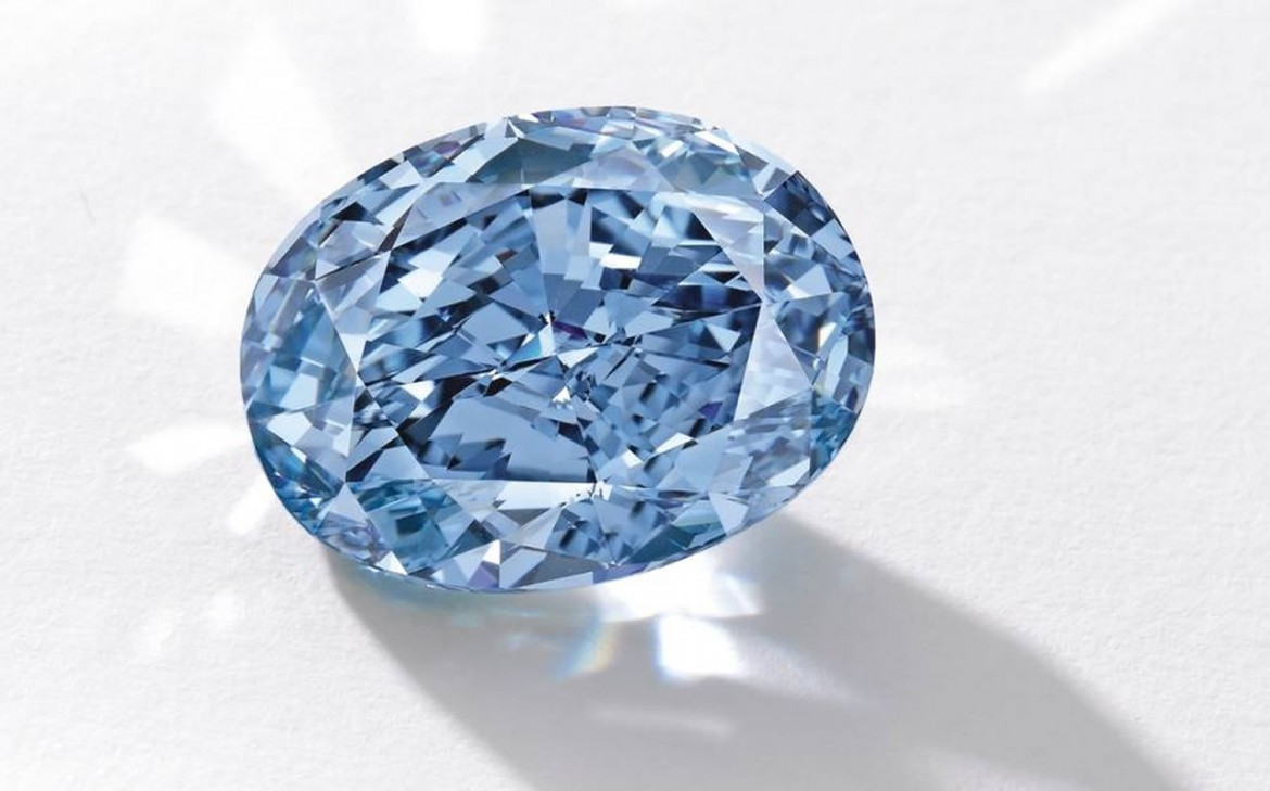 blue-diamond (2)