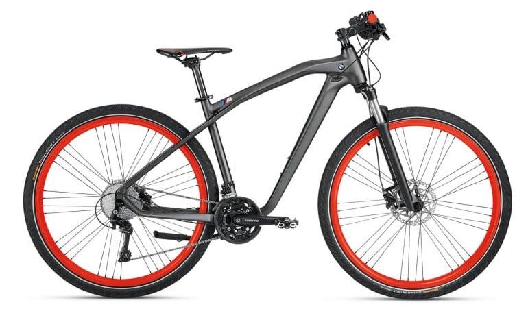 bmw-cruise-m-bike