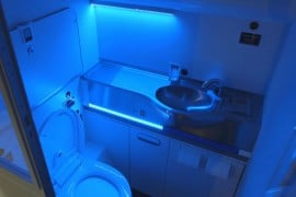 boeing-self-clean-toilets