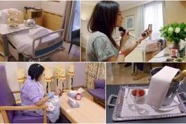 britain-poshest-maternity-ward