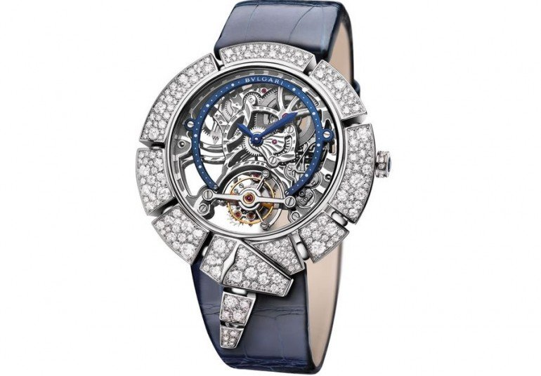 bulgari_serpenti_incanctati_toubillon_skeleton_watch