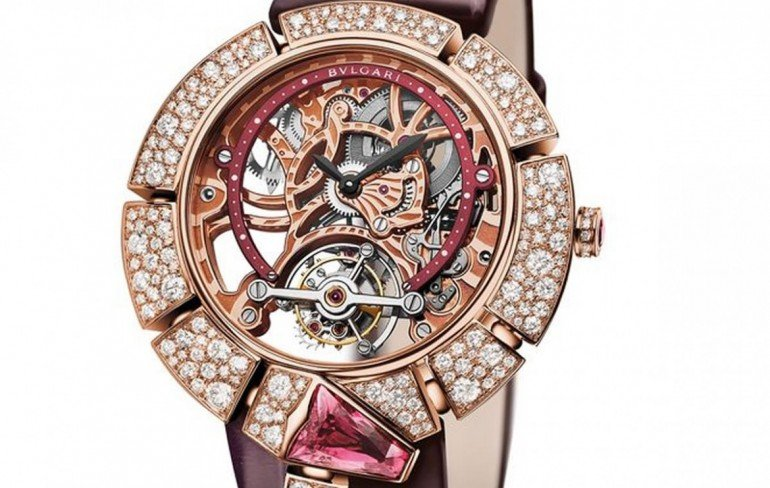 bulgari_si_tourbillon_lumiere_skeleton_watch-1170x741