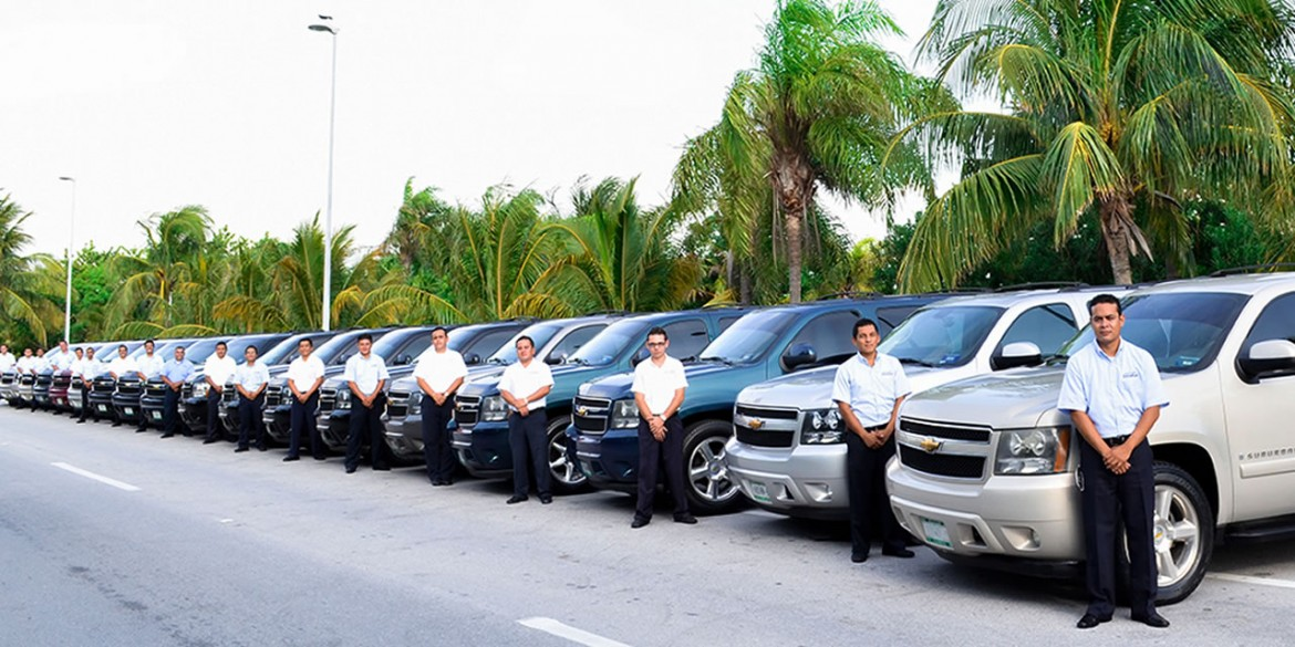 cancun drivers take the fight back to uber by offering luxury vehicles on demand. Black Bedroom Furniture Sets. Home Design Ideas