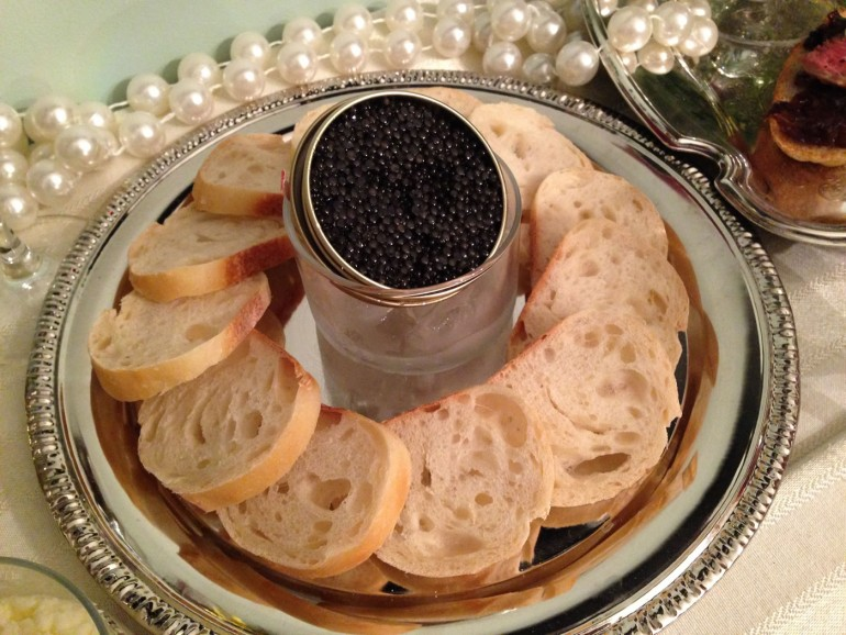 caviar-2