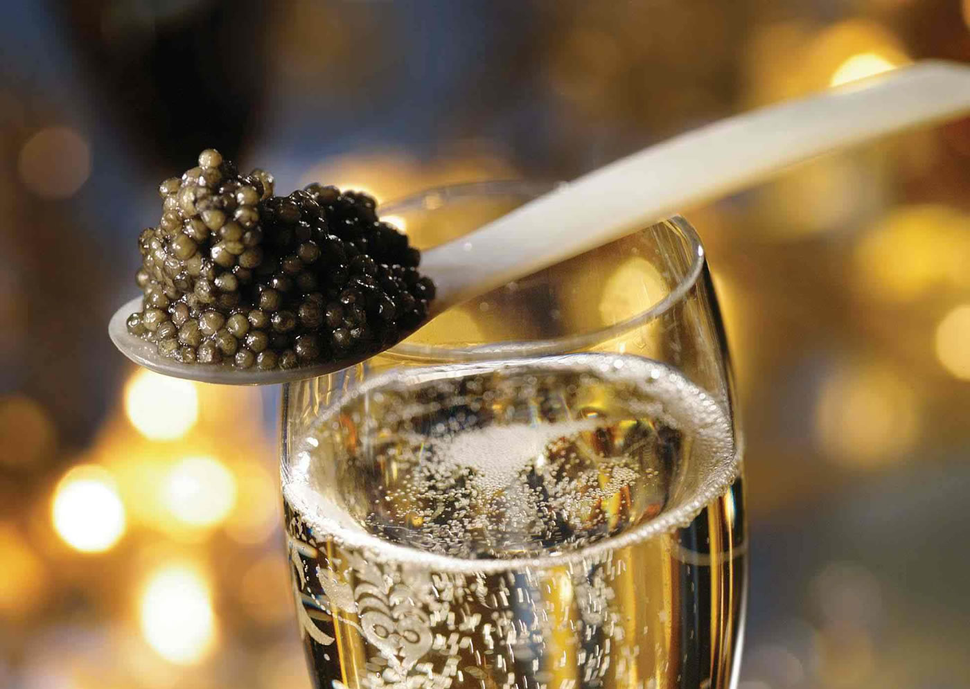 10 Things You Probably Don T Know About Caviar