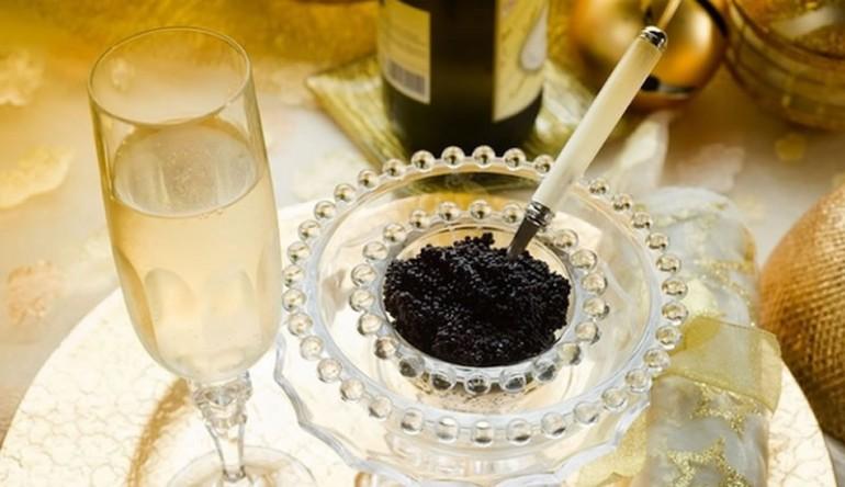 caviar-5