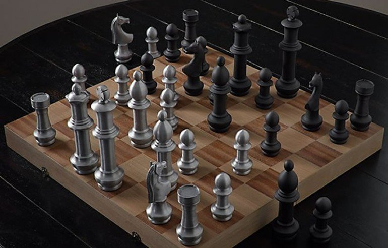 chess-set (2)