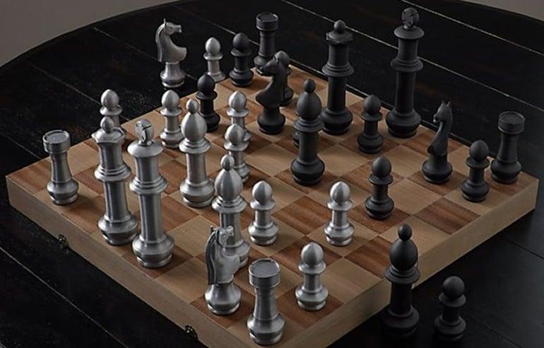 chess-set (2)
