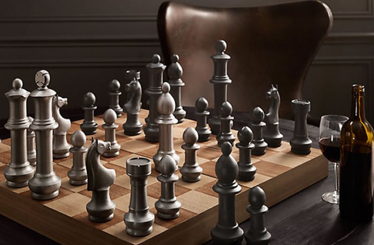 chess-set (3)