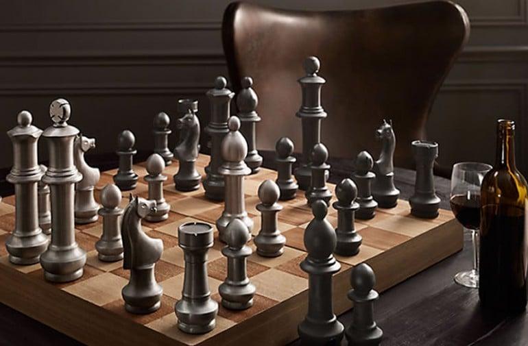 chess-set (3)