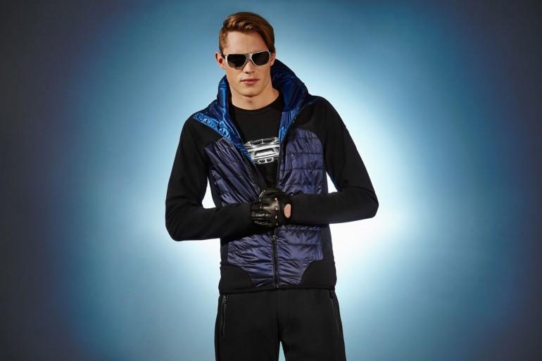 chiron_hybrid_jacket
