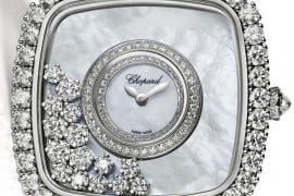 chopard-happy-diamonds-watch