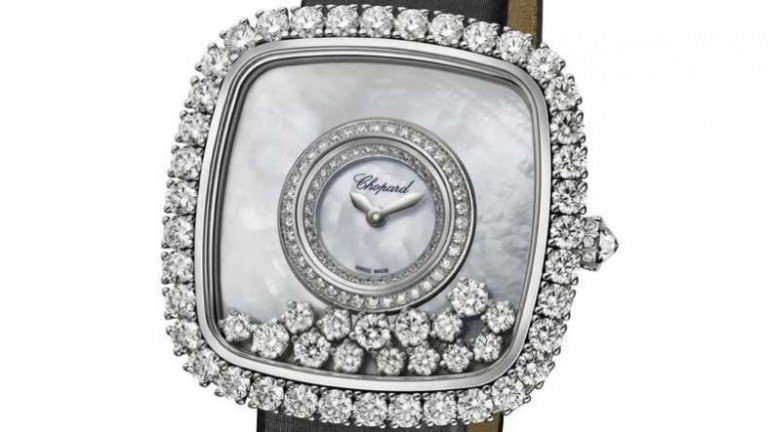 chopard-happy-diamonds-watch-770x432.jpg