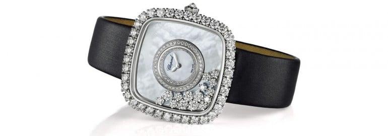 chopard-happy-diamonds-watch_0